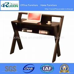 Wholesale Wood Home Office Computer Table for PC