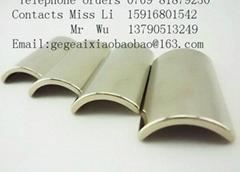 NdFeB magnet , ATNiCO, samarium cobait, Tiles magnet,High temperature fesistant
