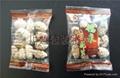 食品瓜子顆粒包裝機 3
