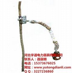 安庆攀登自锁器