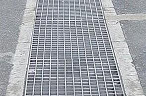 供应水沟盖板 1
