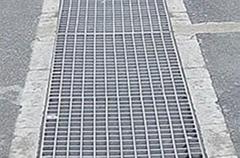 供应水沟盖板
