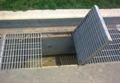 供应水沟盖板 4