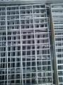 供应压焊钢格板