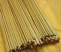 易車H65黃銅棒