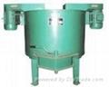 砂浆大型搅拌机