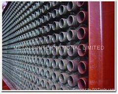 ASTM A178 Boil Tubing ,ASTM A214 Heat Exchanger Tube,ASTM A513 Mechanical Tubing