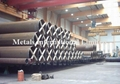 ASTM A671,ASTM A672,ASTM A691,NACE MR0175/ISO 15156-EFW Pipe
