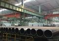 GLNG Upstream Project-MTO 1 & 2