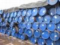 澳大利亞戈拉斯通天然氣項目-MTO 1 & 2