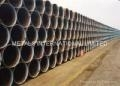 Welded Pipe