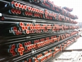API 5CT L80-9Cr/L80- Super13Cr Corrosion Resistant Alloy Casing and Tubing