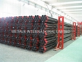 API 5CT 80HC,90HC,110HC,125HC,140HC High Collapse Casing & Tube