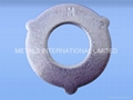 Washer -ASTM F436,ASTM F959,DIN6916,BS4395,AS1252