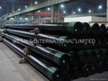 High Collapse Casing & Tube-API 5CT 80HC,90HC,110HC,125HC,140HC