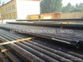 API 5CT Perforated Casing Pipe