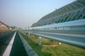 Guardrail-AASHTO M180