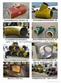 Pipe Fittings-ASME/ANSI B16.9,ASME B16.47,ASME B16.48,MSS SP-75