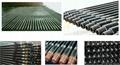 API 5DPE75,X95,G105,S135,V150  Drill Pipe