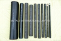 Heat Exchanger Tube-ASME SA213 T5,T9,T11,T12,T22,T91,DIN 1717,EN10216