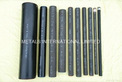 Heat Exchanger Tube-ASTM A213,T2 T5,T9,T11,T12,T22,T23,T91,T92