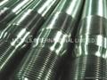 Special Bolts-ASTM A193,ASTM A194,ASTM A320,ASTM A453,ASTM A182