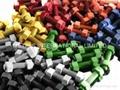 Special Fasteners-ASTM A193,ASTM A194,ASTM A320,ASTM A453