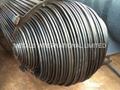 ASME SA688,ASME SA556-U Tube for Heat Exchanger