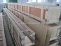 ASTM A789,ASTM A790 UNS31803(SAF2205),UNS32750,UNS32760,EN10216-5 Duplex Tube