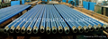 API 5DP AISI4145H Spiral Drill Collars
