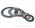 Gaskets,Washers