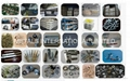 ASTM A193,ASTM A194,ASTM A320,AST-Bolts,Nuts,Screws,and studs 16