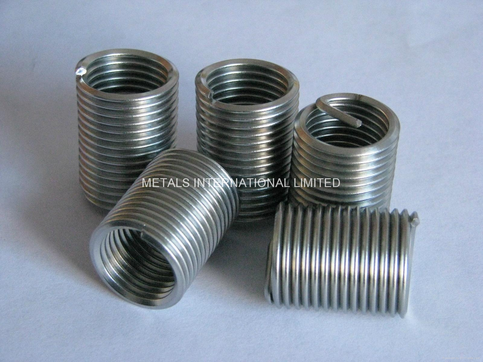 ASTM A193,ASTM A194,ASTM A320,AST-Bolts,Nuts,Screws,and studs 6