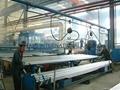 ASTM A53,DIN2440,BS1387,AS1074,AS1163,EN39-Black/Galvanized Pipe/Standard Tubing