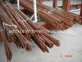 ASTM B88,Federal WW-T-799,EN 1057,BS 2871-1,NZS3501,SABS 460 Copper Water Tubing