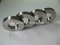 Titanium Ring Forging   ASTM B381-F2