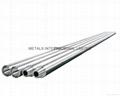 API 5DP N1310 Non-Magnetic Drill Collars-