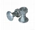 Titanium Bolts, Titanium Nuts, Titanium Washers, Titanium Fasteners etc 9