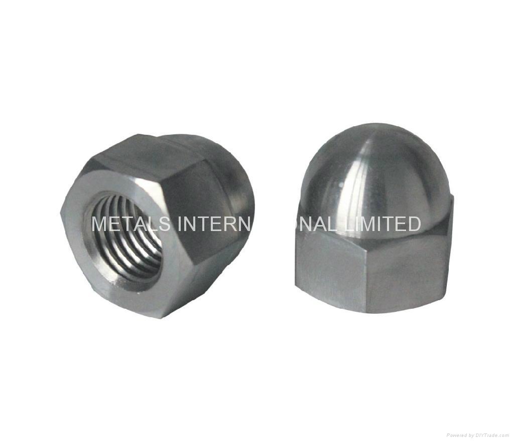 Titanium Bolts, Titanium Nuts, Titanium Washers, Titanium Fasteners etc 11