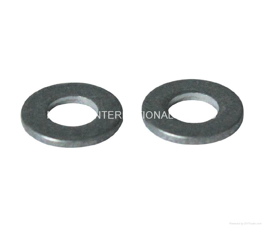 Titanium Bolts, Titanium Nuts, Titanium Washers, Titanium Fasteners etc 12
