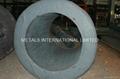 ASTM A105,A181,A182,A266,A288,A289,A290,A291 Forgings,Forging Products 8