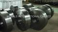 ASTM A105,A181,A182,A266,A288,A289,A290,A291 Forgings,Forging Products 4