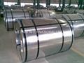 镀铝锌钢板 3
