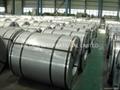 鍍鋁鋅鋼板