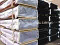 GB/T12772 柔性铸铁排水管