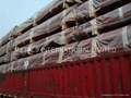 GB/T12772 柔性铸铁排水管 6