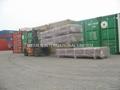 GB/T12772 柔性铸铁排水管 7