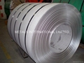200,304/304L,310S,316/316L,410S,430 STAINLESS STEEL COILS