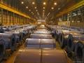 EN10130 Cold-Rolled Sheets/Coils-JIS SPCC,SPCD,SPCE,SPFC