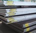 EN10025-5 S355J0WP steel plate